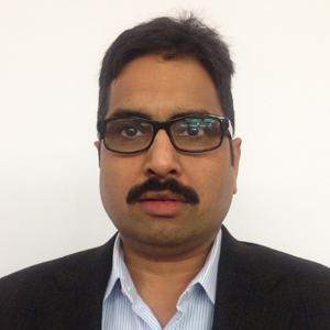 Sanjay-jaju