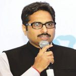 Sh. Sanjay Jaju