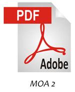 pdf-icon-moa-2