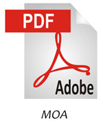 pdf-icon-moa