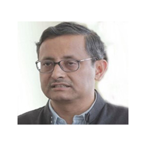 Chief-Secretary-Sanjay-Mitra