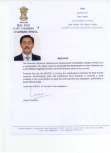 Chairmans-Message