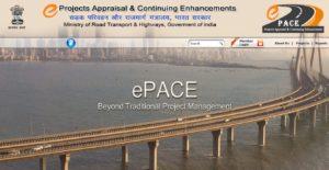 epace1 - Copy2