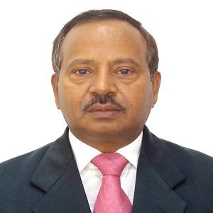 श्री नागेन्द्र नाथ सिन्हा