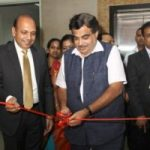 NHIDCL First Inception Day Celebration On 20th July, 2015