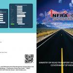 INFRACON-1-4