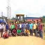 Skill_Tripura_1