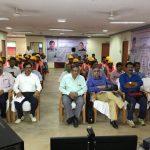 Skill_Tripura_2