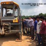 Skill_Tripura_4