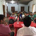 Skill_Tripura_5
