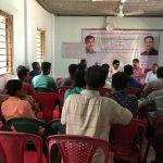 Skill_Tripura_6