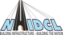 nhidcl-logo