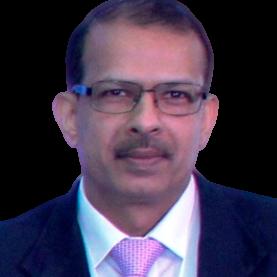 Sh. Keshav Kumar Pathak